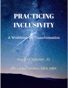 practicing-inclusivity-small