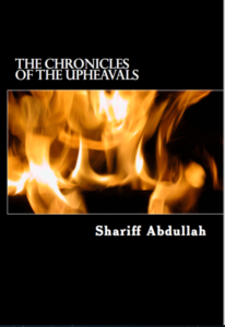 Chronicles Cover 04