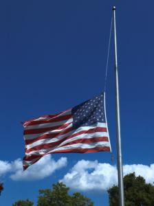 american_flag_half_staff_creative_commons